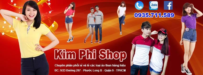 shopkimphi