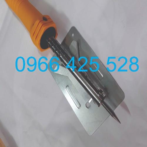 mỏ hàn chì 30w  - mỏ hàn thiếc 30w - LL40061