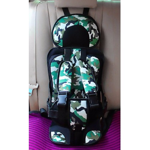 Đai ghế ngồi đa năng cho bé trẻ em trên xe hơi ô tô - 5697096 , 9637500 , 15_9637500 , 180000 , Dai-ghe-ngoi-da-nang-cho-be-tre-em-tren-xe-hoi-o-to-15_9637500 , sendo.vn , Đai ghế ngồi đa năng cho bé trẻ em trên xe hơi ô tô