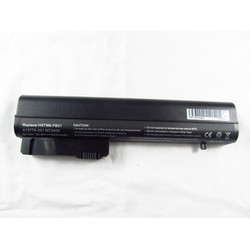 Pin Laptop HP Compaq 2400, NC2400, NC2410, 2510p