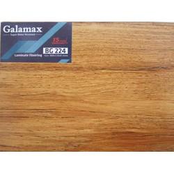 Ván Sàn Gỗ Công Nghiệp Thái Lan - GALAMAX