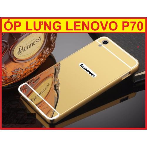 ỐP LƯNG LENOVO P70 - 5693920 , 9632137 , 15_9632137 , 87000 , OP-LUNG-LENOVO-P70-15_9632137 , sendo.vn , ỐP LƯNG LENOVO P70
