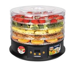 Máy sấy hoa quả, thực phẩm Tiross TS9682