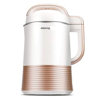 Máy làm sữa đậu nành Joyoung DJ-13C-Q3 - 1.3 lít - Có Video test thực tế - Joyoung Q3 thumbnail