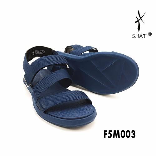 Giày Sandal Shat F5M003