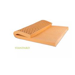 Nệm Cao Su Vạn Thành Standard 120x200x5