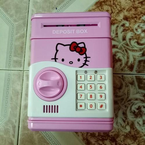 máy kétsắt mini hello Kitti - 5702090 , 9647031 , 15_9647031 , 190000 , may-ketsat-mini-hello-Kitti-15_9647031 , sendo.vn , máy kétsắt mini hello Kitti