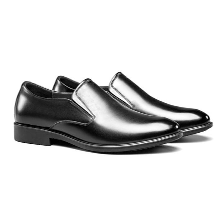 Giày tăng chiều cao 7cm 4