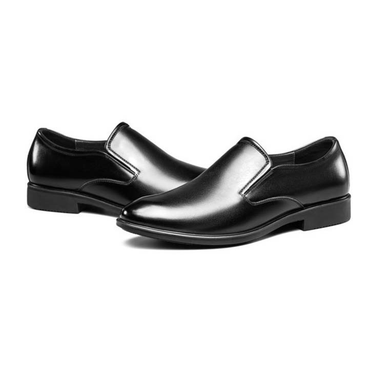 Giày tăng chiều cao 7cm 3
