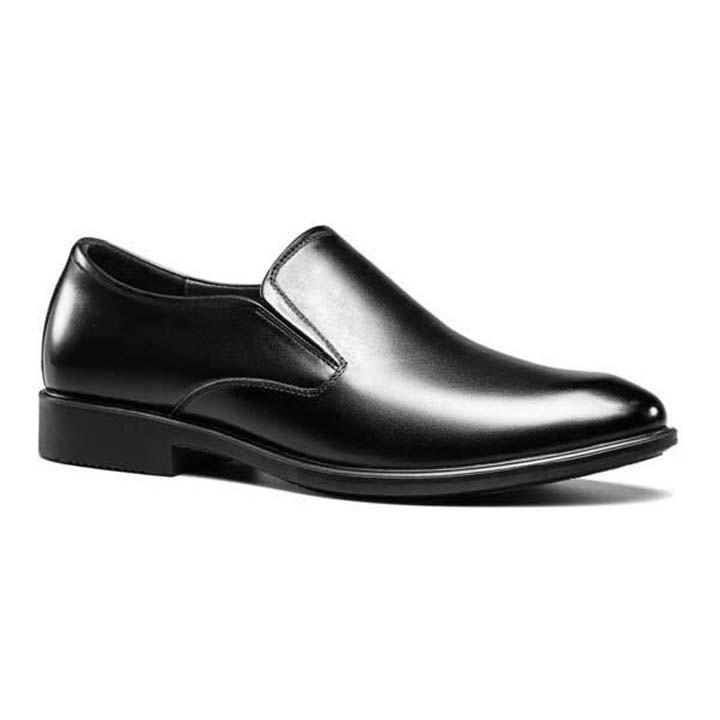 Giày tăng chiều cao 7cm 7