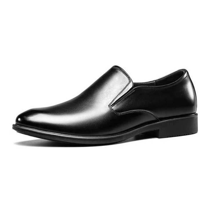 Giày tăng chiều cao 7cm 5