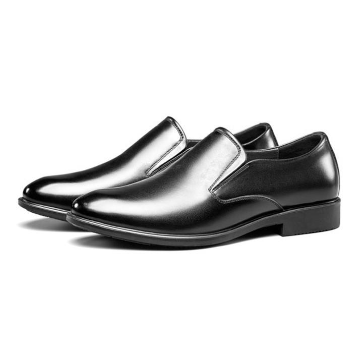 Giày tăng chiều cao 7cm 6