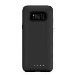 Ốp lưng kiêm sạc dự phòng mophie juice pack cho SAMSUNG Galaxy S8 Plus