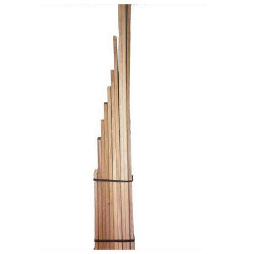 Bộ nẹp gỗ sơ cấp cứu gồm 10 thanh - 5709971 , 9666261 , 15_9666261 , 150000 , Bo-nep-go-so-cap-cuu-gom-10-thanh-15_9666261 , sendo.vn , Bộ nẹp gỗ sơ cấp cứu gồm 10 thanh