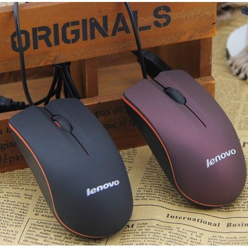 Chuột quang Lenovo-M20 cao cấp chính hãng - 5711205 , 9668869 , 15_9668869 , 25000 , Chuot-quang-Lenovo-M20-cao-cap-chinh-hang-15_9668869 , sendo.vn , Chuột quang Lenovo-M20 cao cấp chính hãng