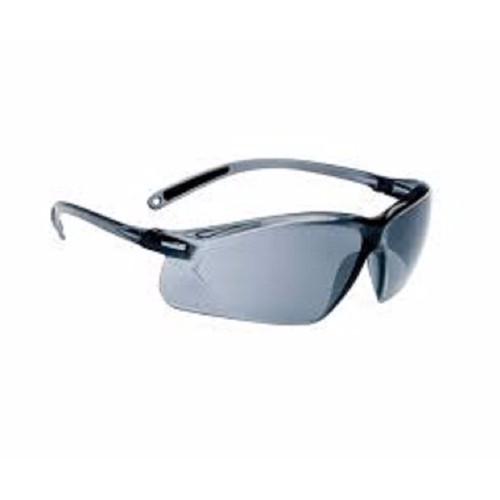 Hộp 10 kính bảo hộ Honeywell chống bụi, UV A700 màu đen - 5710274 , 9666744 , 15_9666744 , 450000 , Hop-10-kinh-bao-ho-Honeywell-chong-bui-UV-A700-mau-den-15_9666744 , sendo.vn , Hộp 10 kính bảo hộ Honeywell chống bụi, UV A700 màu đen