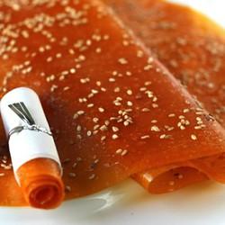 Bánh Xoài đặc sản Nha Trang 1kg
