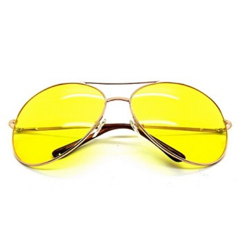 Mắt kính nhìn xuyên đêm Night View Glass