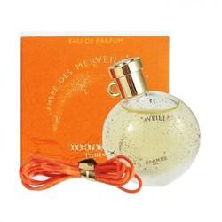 Bill Pháp - Nước hoa mini Hermes LAmbre Des Merveilles EDP 7.5ml