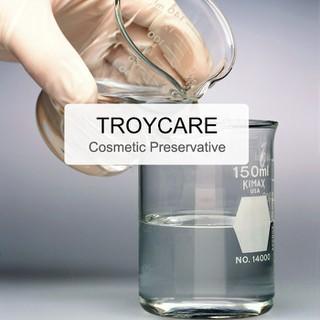 Chất bảo quản mỹ phẩm Troycare 100g - 440100 thumbnail