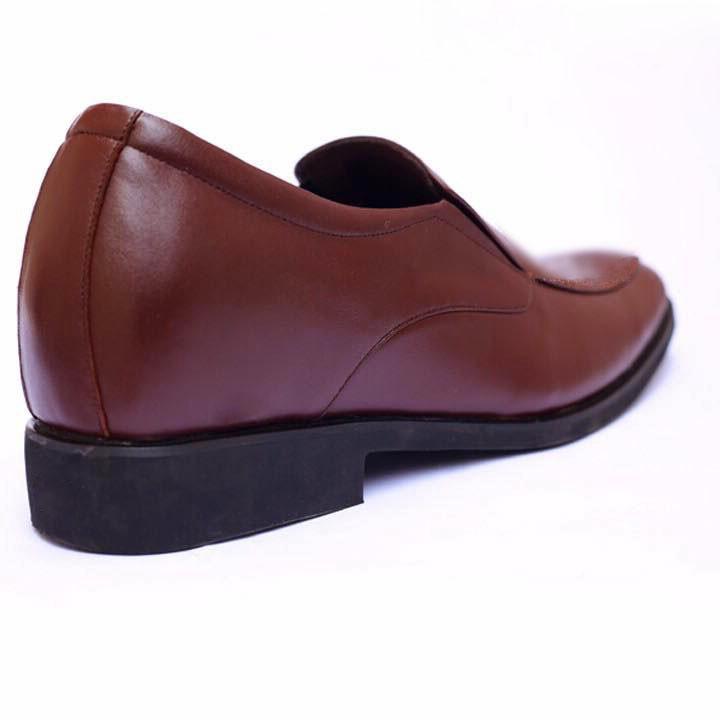 Giày tăng chiều cao 7cm - Giày tăng chiều cao 7