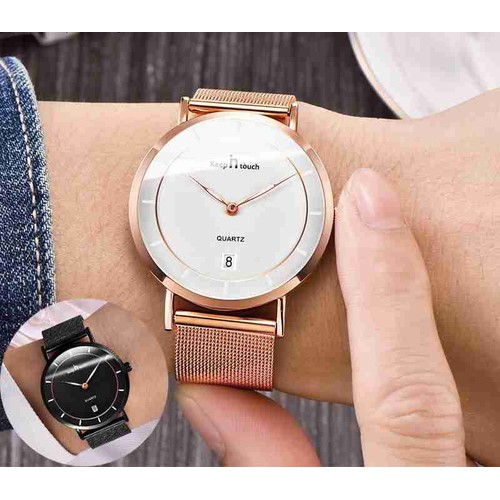 đồng hồ máy miyota japan