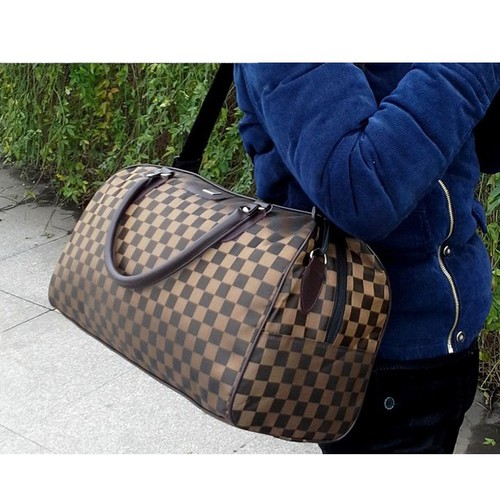 Túi xách du lịch size đại