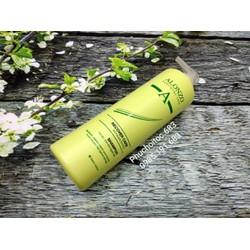 Dầu gội phục hồi tóc khô và hư tổn Alonzo Recover Care Shampoo 1000ml