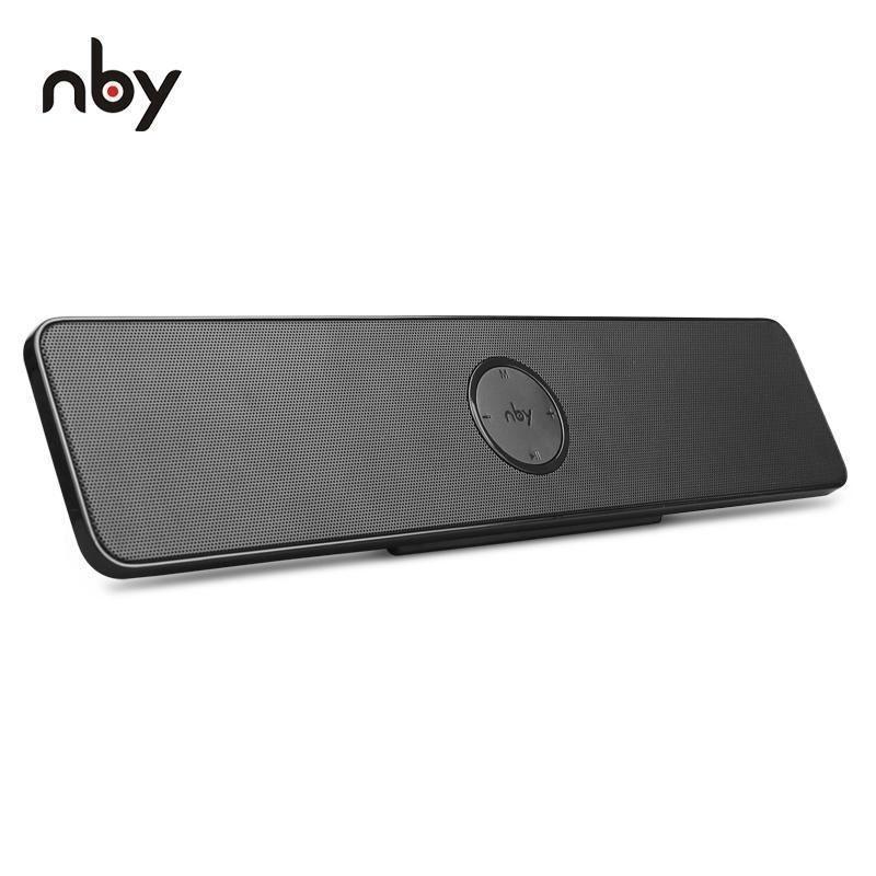 Loa Bluetooth Bass âm Thanh Sống Động chuẩn HIFI PKCB-5530 1