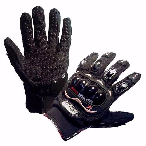 Găng tay Pro Biker dài ngón - 5918078 , 9989175 , 15_9989175 , 100000 , Gang-tay-Pro-Biker-dai-ngon-15_9989175 , sendo.vn , Găng tay Pro Biker dài ngón