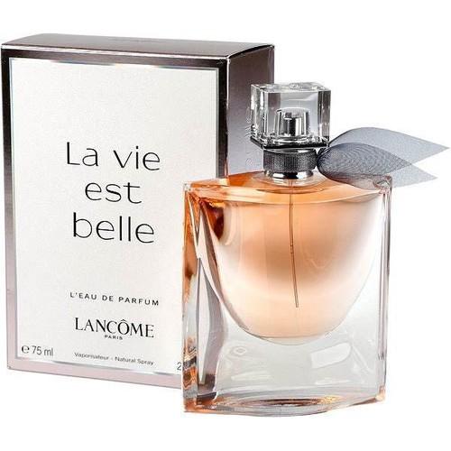 Nước hoa Lancome la vie est belle 75ml - 5923390 , 9995893 , 15_9995893 , 1990000 , Nuoc-hoa-Lancome-la-vie-est-belle-75ml-15_9995893 , sendo.vn , Nước hoa Lancome la vie est belle 75ml