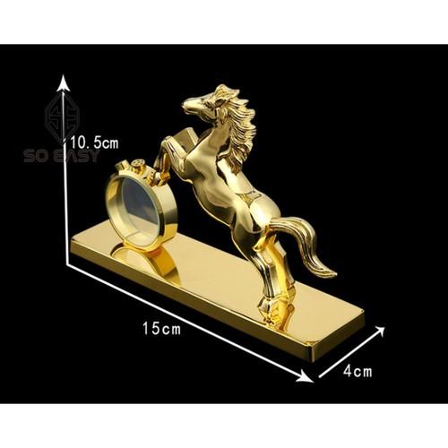 Nước hoa, con ngựa trang trí cho xe hơi, xe ôtô - 5930141 , 10005906 , 15_10005906 , 275000 , Nuoc-hoa-con-ngua-trang-tri-cho-xe-hoi-xe-oto-15_10005906 , sendo.vn , Nước hoa, con ngựa trang trí cho xe hơi, xe ôtô