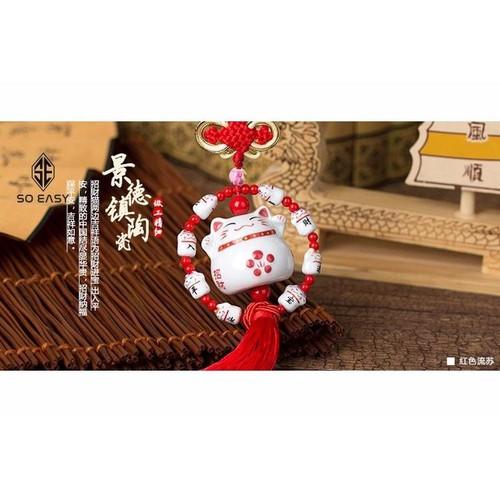 Mèo mập chiêu tài bằng sứ may mắn dễ thương, bao gối - 5930225 , 10006231 , 15_10006231 , 82000 , Meo-map-chieu-tai-bang-su-may-man-de-thuong-bao-goi-15_10006231 , sendo.vn , Mèo mập chiêu tài bằng sứ may mắn dễ thương, bao gối