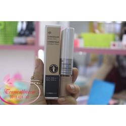 Che khuyết điểm The Face Shop Face It Radiance Concealer Dual Veil