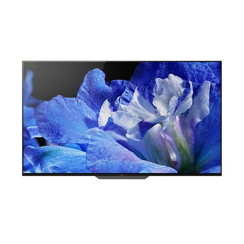 Android Tivi KD-65A8F OLED SONY 4K 65 Inch