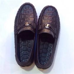 Giày mọi nhựa siêu nhẹ