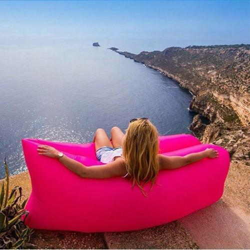 Túi gió du lịch vừa làm ghế làm gường hoặc phao bơi - 5915285 , 9985977 , 15_9985977 , 150000 , Tui-gio-du-lich-vua-lam-ghe-lam-guong-hoac-phao-boi-15_9985977 , sendo.vn , Túi gió du lịch vừa làm ghế làm gường hoặc phao bơi