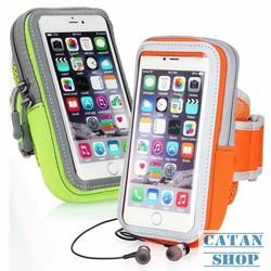 Bao, Túi điện thoại đeo tay chạy bộ, xe ô tô, vớ, đồ giặt, đồ dơ