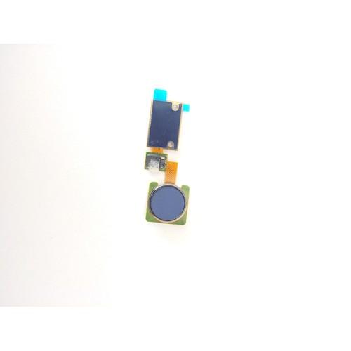 LG V10 BỘ CẢM BIẾN VÂN TAY NÚT NGUỒN Xanh Đen - 5921980 , 9994090 , 15_9994090 , 80000 , LG-V10-BO-CAM-BIEN-VAN-TAY-NUT-NGUON-Xanh-Den-15_9994090 , sendo.vn , LG V10 BỘ CẢM BIẾN VÂN TAY NÚT NGUỒN Xanh Đen