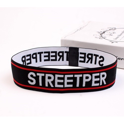 Băng đô thể thao STREETPER - 5919238 , 9990082 , 15_9990082 , 39000 , Bang-do-the-thao-STREETPER-15_9990082 , sendo.vn , Băng đô thể thao STREETPER