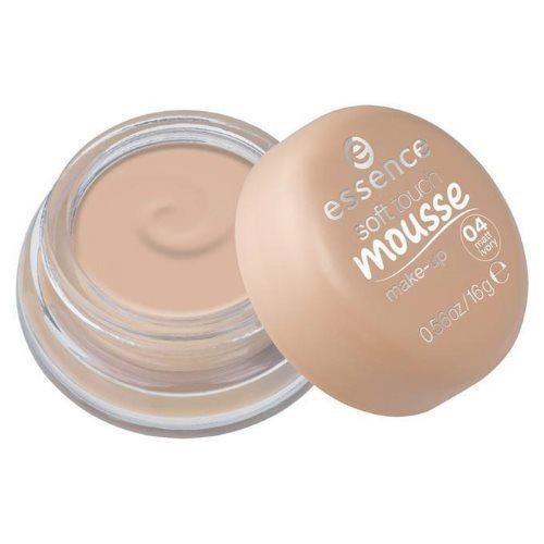 Phấn Tươi Đức Mousse Make Up Soft Touch Essence 16g - 5925373 , 9999392 , 15_9999392 , 150000 , Phan-Tuoi-Duc-Mousse-Make-Up-Soft-Touch-Essence-16g-15_9999392 , sendo.vn , Phấn Tươi Đức Mousse Make Up Soft Touch Essence 16g