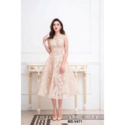 váy thiết kế body