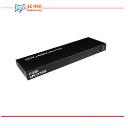Bộ Chia HDMI 1 ra 16 Full HD 1080 3D