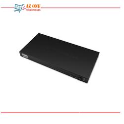 Bộ chia HDMI 1 ra 8 FULL HD 1080 3D