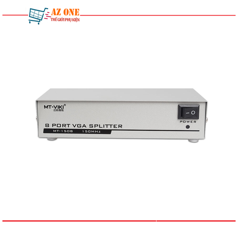 Bộ chia VGA 1 ra 8 MT VIKI - 5922873 , 9994895 , 15_9994895 , 395000 , Bo-chia-VGA-1-ra-8-MT-VIKI-15_9994895 , sendo.vn , Bộ chia VGA 1 ra 8 MT VIKI