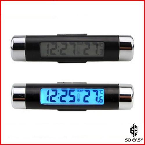 Dụng cụ, thiết bị kết hợp đồng hồ, xe hơi - 4447037 , 10006880 , 15_10006880 , 95000 , Dung-cu-thiet-bi-ket-hop-dong-ho-xe-hoi-15_10006880 , sendo.vn , Dụng cụ, thiết bị kết hợp đồng hồ, xe hơi