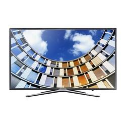 Tivi Smart Full HD 55 inch Samsung