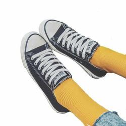 giày bata nữ siêu hót