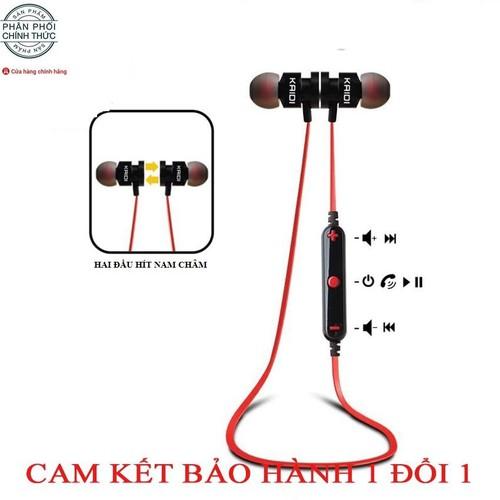 Tai nghe Bluetooth s8 có mic đàm thoại - 6021499 , 10122183 , 15_10122183 , 65000 , Tai-nghe-Bluetooth-s8-co-mic-dam-thoai-15_10122183 , sendo.vn , Tai nghe Bluetooth s8 có mic đàm thoại