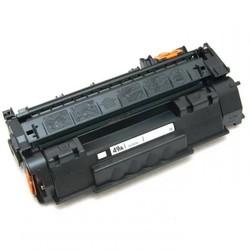 Hộp mực 49A,53A dùng cho máy in HP 1320,Canon 3300 [Có lỗ đổ mực]